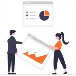 My 3 favourite Google Analytics reports