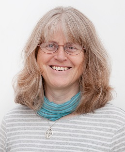 Julia Lister Copywriter